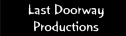 Last Doorway Productions